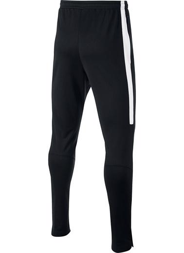 Nike Nike Dri-FIT Academy Eşofman Altı Siyah